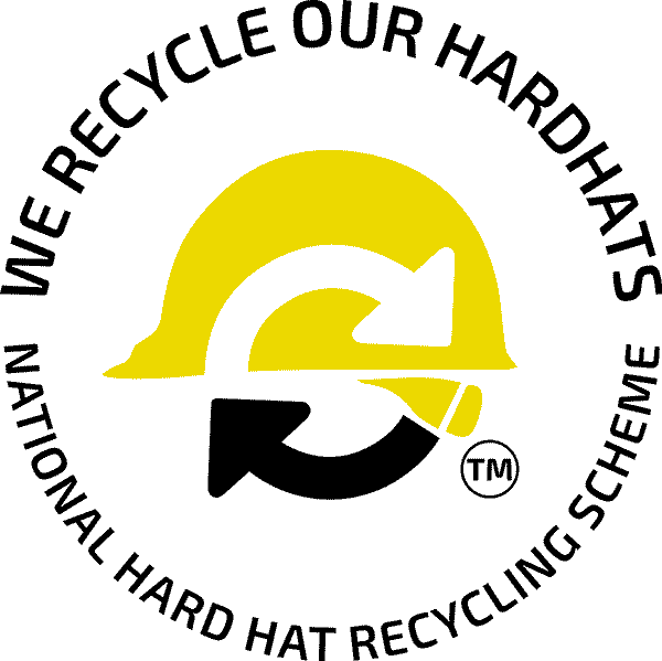 National Hard Hat Recycling Scheme
